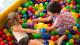 Furnaspark Resort - Para as crianças tem ainda o Mini Club com recreação monitorada para crianças a partir de 4 anos.