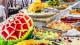 San Raphael Country Hotel - Inclui seis refeições aos sábados e feriados: café da manhã, almoço, jantar, petiscos, lanche e chá noturno!