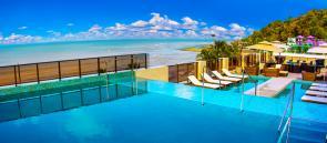 Hotel Cabo Branco